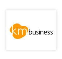 parceiro-business
